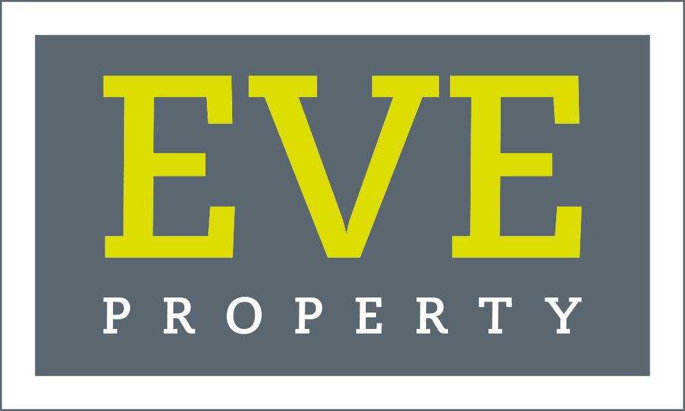 Eve Property